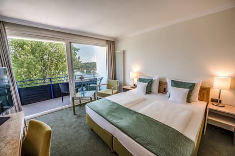 [TUI] Best Western Premier Seehotel - false