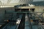 Keulen-Bonn Airport